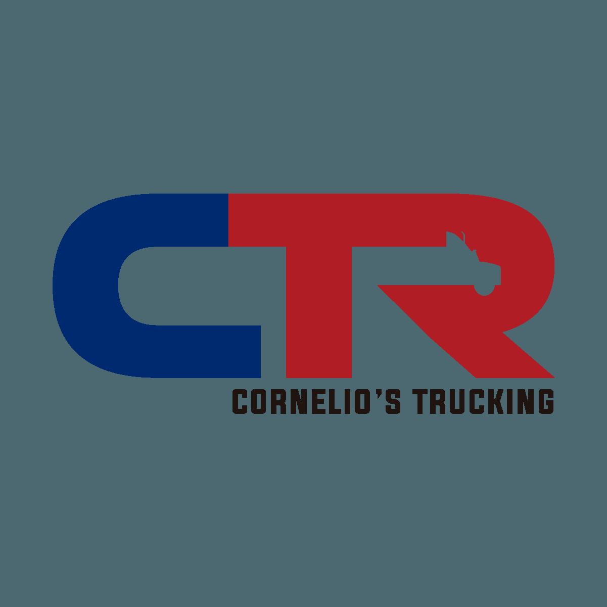 Cornelios Trucking Refrigerados
